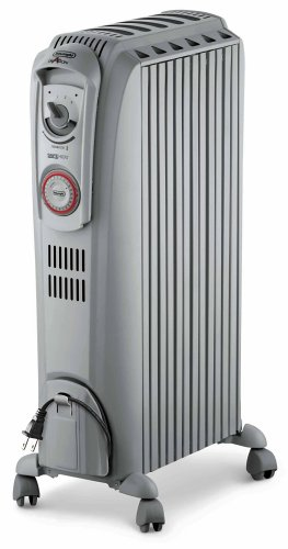 cab33685758 Our Choice Of One Of The Best oil filled radiator heaters on the market