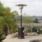 Outdoor Patio Heater Reviews
