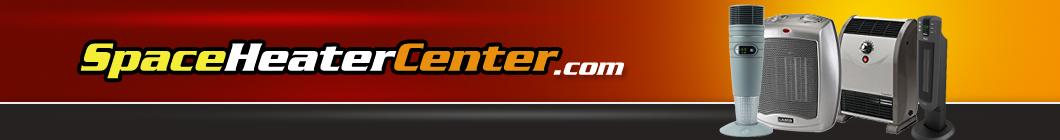 Space Heater Center
