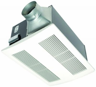 Bathroom Ceiling Heater Fan