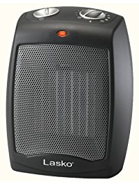 Types of Space Heaters