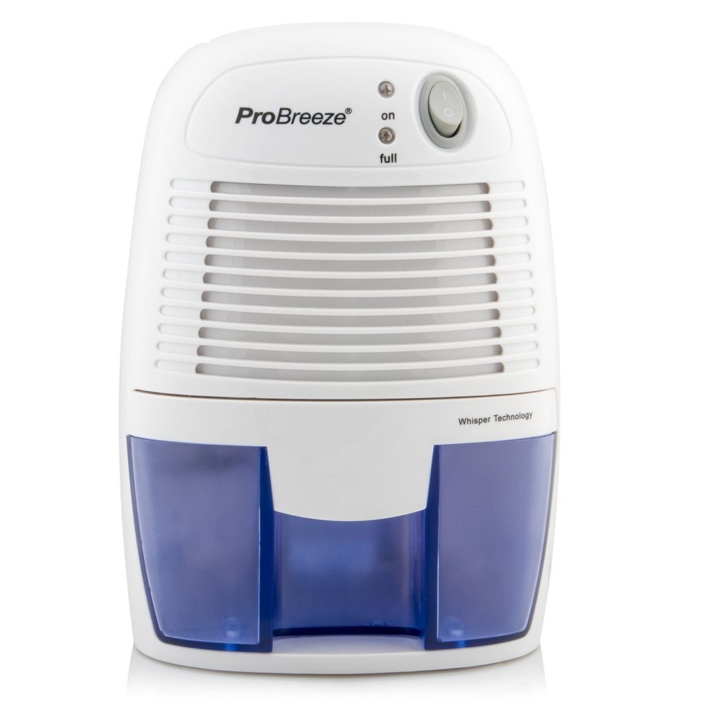 best humidifier for your home
