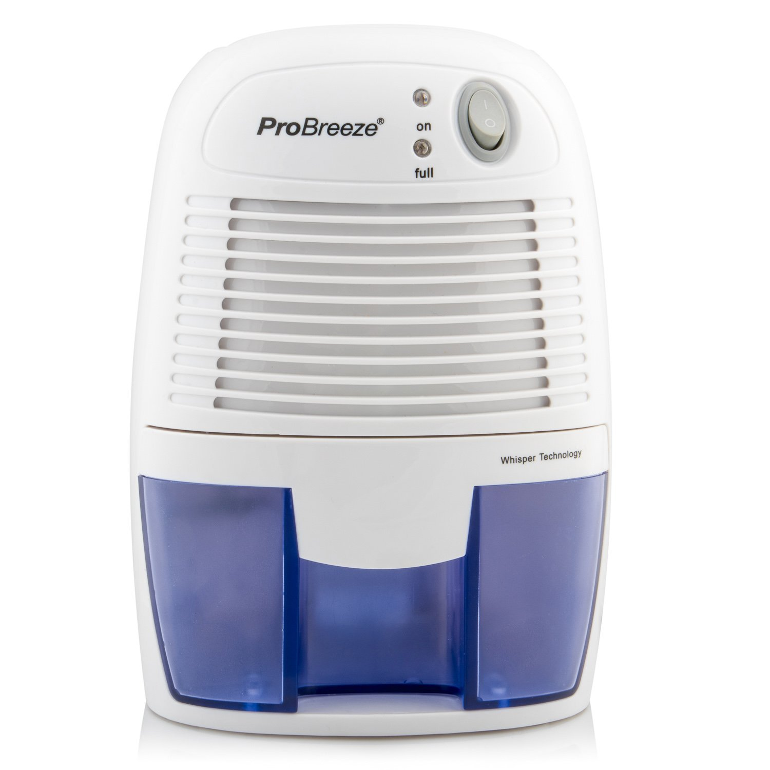 How To Find The Best Humidifier For Your Home